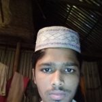 Profile picture of MD Moynul Islam